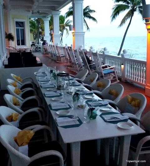 Pelican Grand Veranda, Fort Lauderdale
