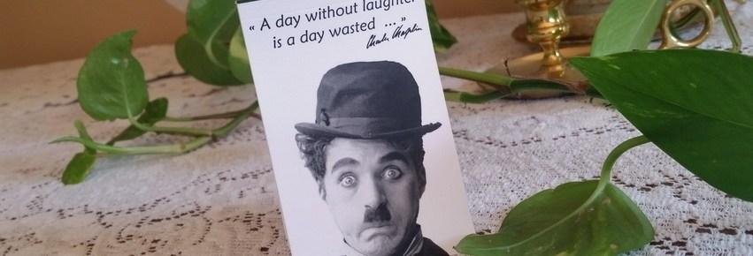Visit Switzerland and Chaplin's World Museum