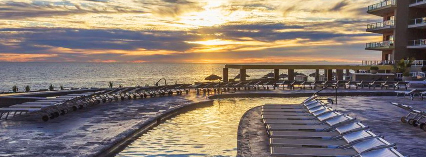 Time for a beach getaway? Where to stay in Puerto Penasco, Mexico