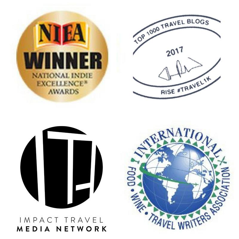 Elaine Masters Associations and Awards
