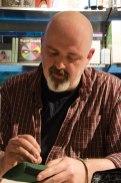 Ian-Culbard-Gosh-Soho-London-28th-May-2015-col-pic#2