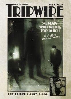 Tripwire-Cover2MrgdLoRes