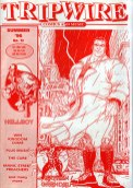 Tripwire-vol1-#13-summer-96-cover-scan