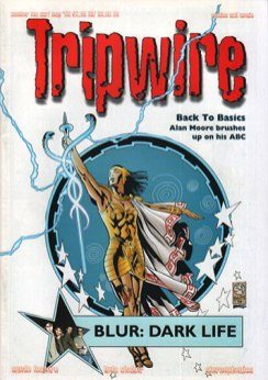 Tripwire-volume-2-#10-apr-may-99-cover-scan