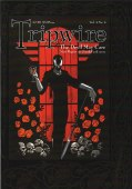 Tripwire-volume-four-#4-february-2001-cover-scan