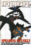 Tripwire-volume-four#9-dec-jan-2002-cover-scan-100lpi