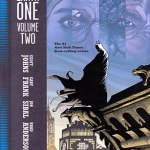 Batman-earth-one-volume-two-cover-scan