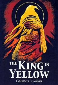 king-in-yellow-trade-cover