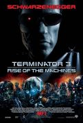 terminator_three_rise_of_the_machines_ver2
