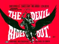 the devil rides out reissue 320x240