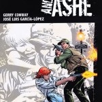 Cinder-and-Ashe-trade-cover