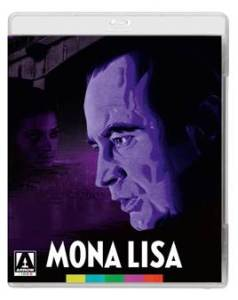 A Work of Art: Mona Lisa Blu-Ray review