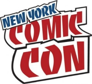 New York Comic Con 2018 In Pictures Part One