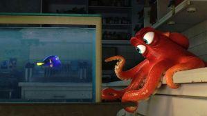Pixar Roadmap To 2018