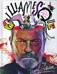 terry-gilliam-gilliamesque-cover-scan