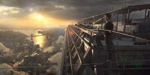 the-walk-movie-image