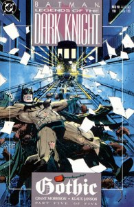 Batman_Legends_of_the_Dark_Knight_Vol_1_10