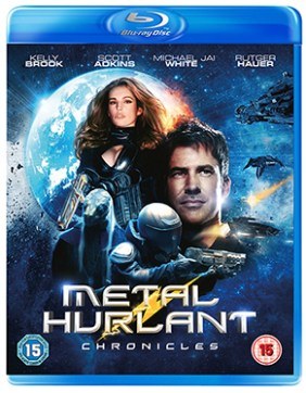 METALHURLANT_2D-BLU-small
