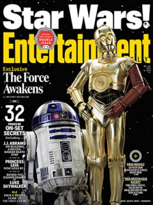 star-wars-7-r2-d2-c3po-ew-cover