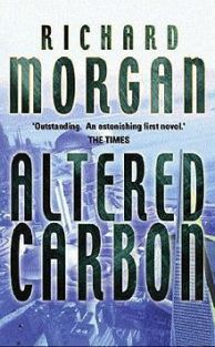 220px-Altered_Carbon_cover_1_(Amazon)