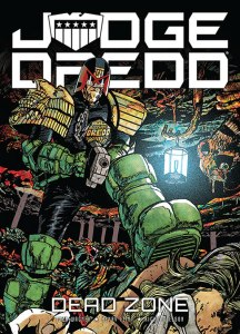 Judge-Dredd---Dead-Zone-1-small