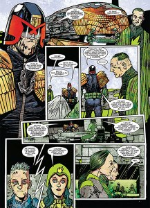 Judge-Dredd---Dead-Zone-16-small