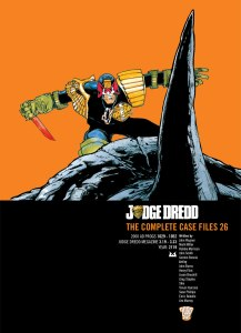 judge_dredd_the_complete_case_files_26-1-cover-small