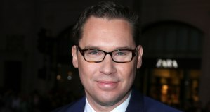 Bryan Singer Signs On For 20,000 Leagues Under The Sea