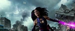 X-Men: Apocalypse Unveils New Trailer