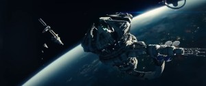 Extended Look At Independence Day: Resurgence