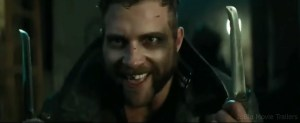 Another New TV Spot For Suicide Squad