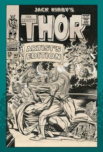 mighty-thor-artists-edition-cover-small