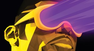 The Black Eyed Peas Debut Original Graphic Novel At Marvel