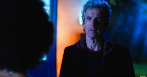 BBC Releases New Trailer For Next Doctor Who Series