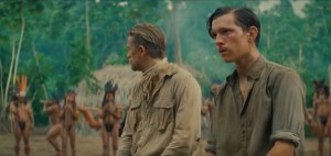 The Lost City Of Z Reviewed