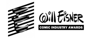 SDCC: Eisner Awards 2018 Results In Full