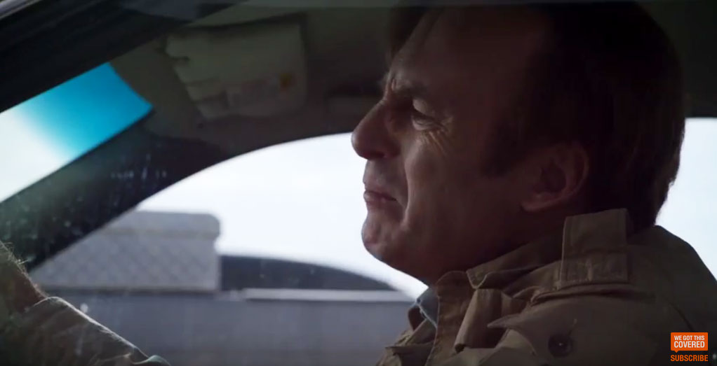 Previewing The Next Better Call Saul