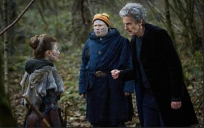 Doctor Who Series 10 Episode 10 Reviewed