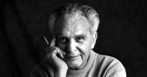 Speaking With The King Of Comics Jack Kirby Part Two