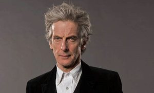 Five New Faces Of Doctor Who: Who Will It Be?