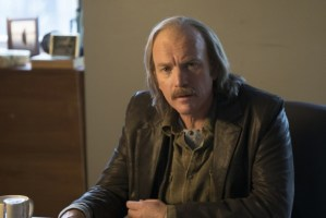Fargo Season Three Reviewed