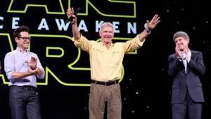 Disney's Mega Fan Event D23 Returns This Weekend