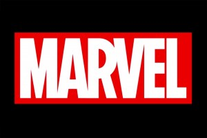 NYCC: Full Line-Up Of Marvel Entertainent's Panels And Booth Signings At New York Comic Con