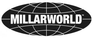 Netflix Buys Mark Millar's Millarworld