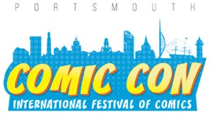 Portsmouth Comic Con Reveals More Guests