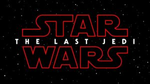 Check Out New Motion Poster For Star Wars: The Last Jedi