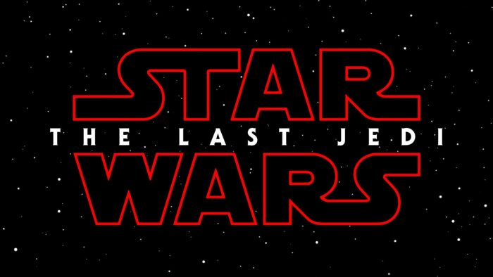 Watch Deleted Scene From Star Wars: The Last Jedi on Blu Ray