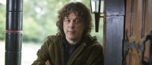 Missing Jonathan Creek? Welcome To The Strange World of Paul Halter