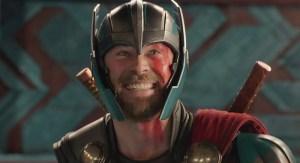 Thor: Ragnarok Reviewed