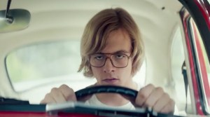 LFF: My Friend Dahmer Reviewed